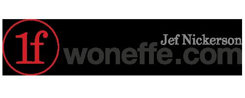woneffe